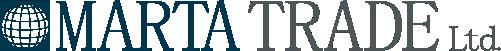 Marta Trade - worldwide trading